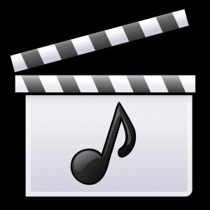 FilmScore-Icon-v1-300x300