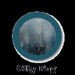 Soundly-Button-City-Fog-150x150.png