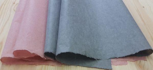 Mitsumata (Edgeworthia) Handmade Paper