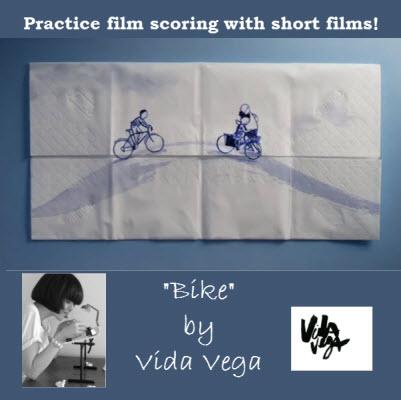 FilmScore-Bike-Vida-Vega