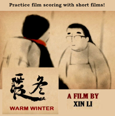FilmScore-Warm-Winter